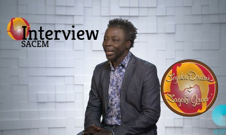 Interview-SACEM